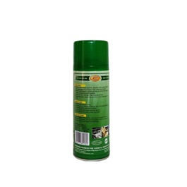7cF Dashboard Leather And Tire / Tyre Wax 450 ML   Jasmine