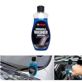 Getsun Windshield Washer | Glass Cleaner | Protect Windshield | WIndshield Cleaner | Windshield Glas