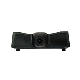 Toyota Land Cruiser Front Camera   Model 2015 2019