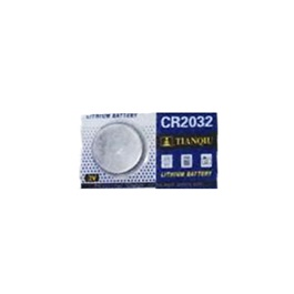 Coin Battery Cell CR2032   Each Cell | Cell Coin Battery | Button Cell | Button Battery | Cell